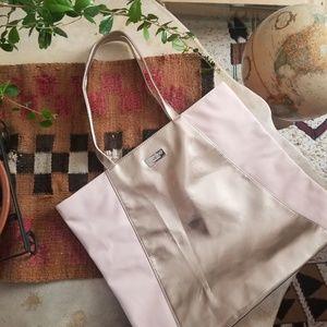 Jimmy Choo Parfums Tote Bag